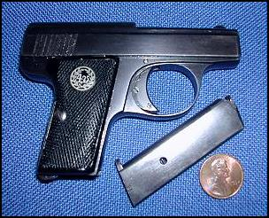 Name:  lilliput pistol2.jpg Views: 1092 Size:  28.1 KB