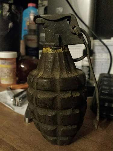 Click image for larger version.  Name:grenade3.jpg Views:249 Size:35.1 KB ID:842898