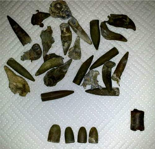 Click image for larger version.  Name:Bullets.jpg Views:85 Size:78.8 KB ID:85749