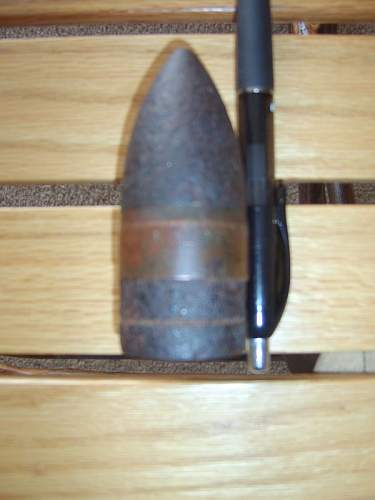 Click image for larger version.  Name:35mm shell.JPG Views:1123 Size:53.0 KB ID:92174