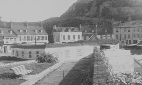 Click image for larger version.  Name:GOREY HARBOUR 1.jpg Views:19 Size:68.8 KB ID:948480