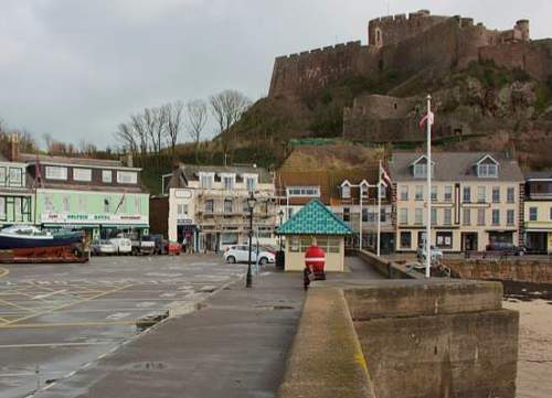 Click image for larger version.  Name:GOREY HARBOUR 2.jpg Views:32 Size:78.8 KB ID:948481