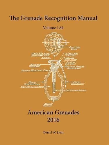 New Grenade Book