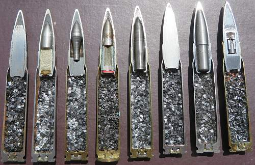 Click image for larger version.  Name:BULLETS 1.jpg Views:76 Size:229.5 KB ID:972716