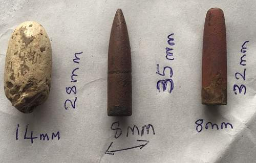 Click image for larger version.  Name:bullets 2.jpg Views:15 Size:86.1 KB ID:987363