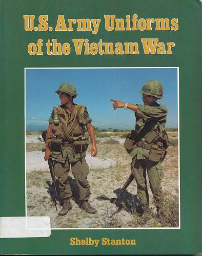 Southeast Asian Conflicts: Vietnam/Indo China, All Nations