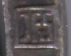 Numberd Panzer Badge Silver Fake Gallery
