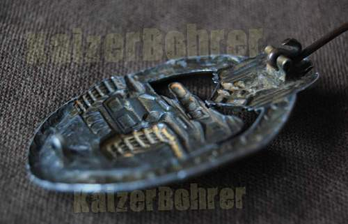 Click image for larger version.  Name:Panzerkampfabzeichen 04.jpg Views:72 Size:48.7 KB ID:111943