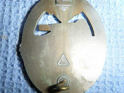 Click image for larger version.  Name:Panzer Assault Bronze (back).jpg Views:47 Size:173.0 KB ID:195184