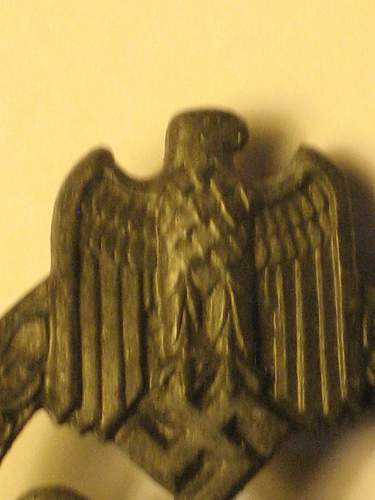 Click image for larger version.  Name:panzer badge 006.jpg Views:57 Size:215.1 KB ID:271486