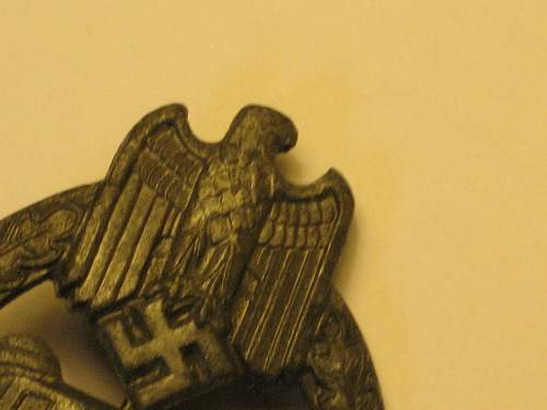 Click image for larger version.  Name:panzer badge 005.jpg Views:75 Size:222.9 KB ID:271487