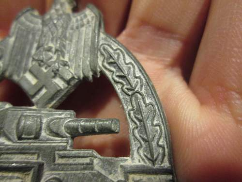 Click image for larger version.  Name:tank badge 005.jpg Views:25 Size:219.4 KB ID:535818