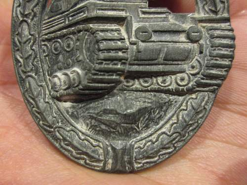 Click image for larger version.  Name:tank badge 008.jpg Views:33 Size:221.2 KB ID:535821