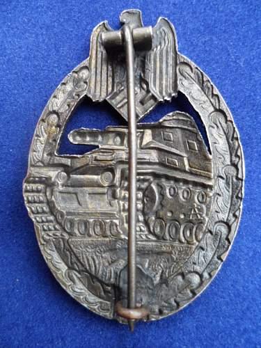 Click image for larger version.  Name:Assmann cupal bronze rev.2.JPG Views:241 Size:158.6 KB ID:579361