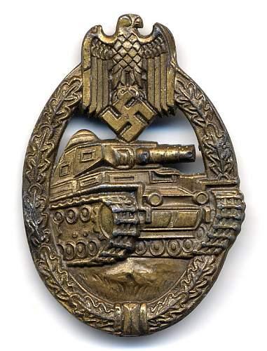 Click image for larger version.  Name:PKA Hobacher Bronze o.jpg Views:75 Size:113.4 KB ID:599998