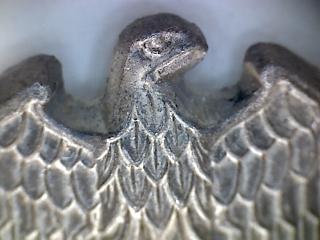 Name:  eagle head GB 50 pab.jpg Views: 346 Size:  14.1 KB