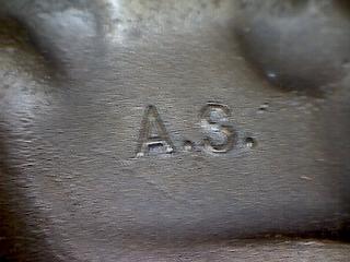 Name:  A.S.BRONZE MM..jpg Views: 426 Size:  69.7 KB