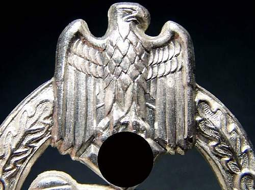 Click image for larger version.  Name:CS silver 2008 eagle.jpg Views:34 Size:120.2 KB ID:726290
