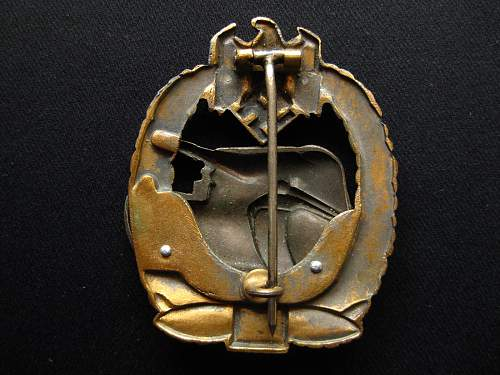Click image for larger version.  Name:100 pab bronze rev..jpg Views:139 Size:288.5 KB ID:784512
