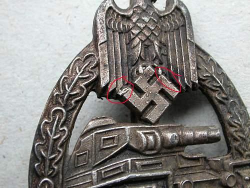 Click image for larger version.  Name:sb panzer 0111.jpg Views:106 Size:181.3 KB ID:795272