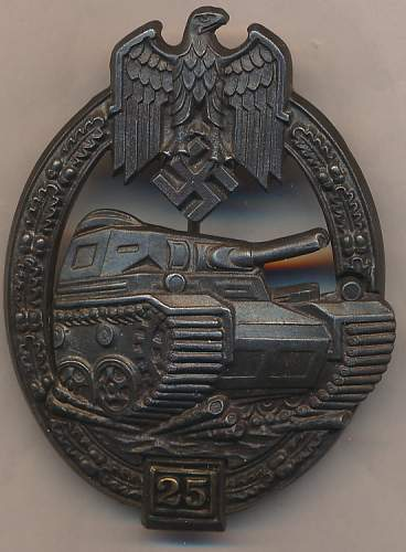 Click image for larger version.  Name:B11B 25 BRONZE PANZER FRONT.jpg Views:37 Size:116.9 KB ID:871238
