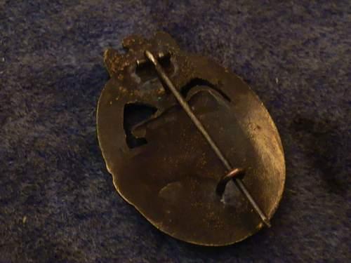 Click image for larger version.  Name:bronze panzerkampfh  (1).jpg Views:95 Size:216.5 KB ID:953696