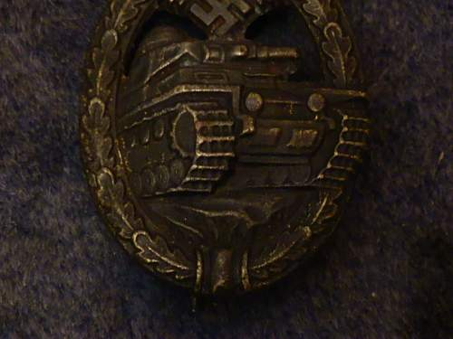 Click image for larger version.  Name:bronze panzerkampfh  (3).jpg Views:110 Size:213.2 KB ID:953697