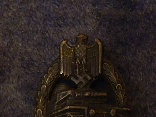 Click image for larger version.  Name:bronze panzerkampfh  (4).jpg Views:60 Size:214.4 KB ID:953698