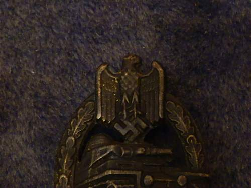 Click image for larger version.  Name:bronze panzerkampfh  (4).jpg Views:87 Size:214.4 KB ID:953698