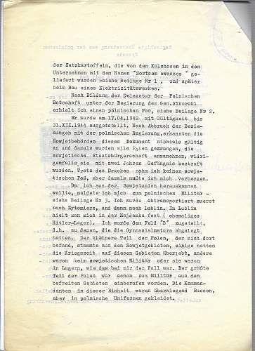 1944 Doc. translation assistance here...