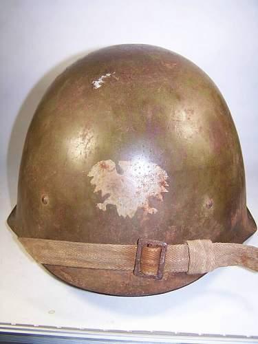 Click image for larger version.  Name:polish helmet 001.jpg Views:185 Size:58.8 KB ID:149566