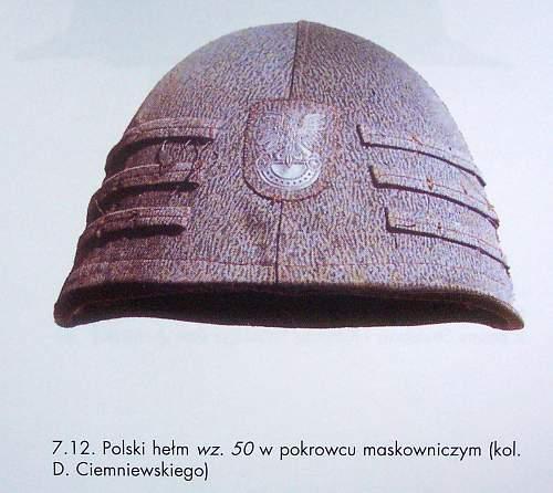 Click image for larger version.  Name:kijak 007.jpg Views:875 Size:247.7 KB ID:172847