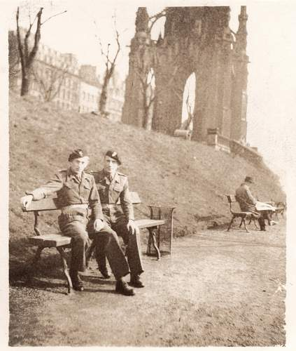 Click image for larger version.  Name:Dad and Alfons in Scotland.jpg Views:145 Size:242.1 KB ID:324919
