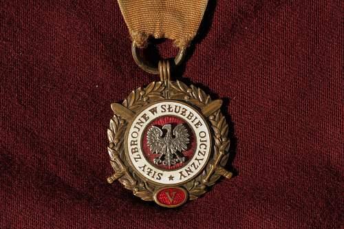 Click image for larger version.  Name:Polish badge and McFake 012.jpg Views:240 Size:267.1 KB ID:360909