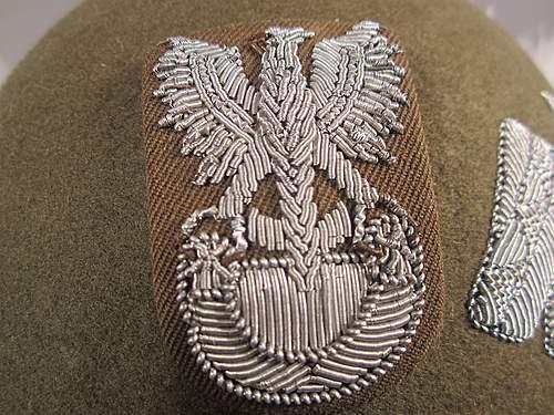 Click image for larger version.  Name:Bavarian Hat4.jpg Views:170 Size:347.4 KB ID:368406