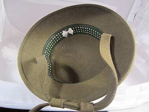 Click image for larger version.  Name:Bavarian Hat5.jpg Views:324 Size:297.0 KB ID:368407