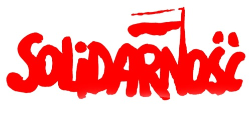 Name:  logo_21496_c9728f.jpg Views: 1554 Size:  24.8 KB