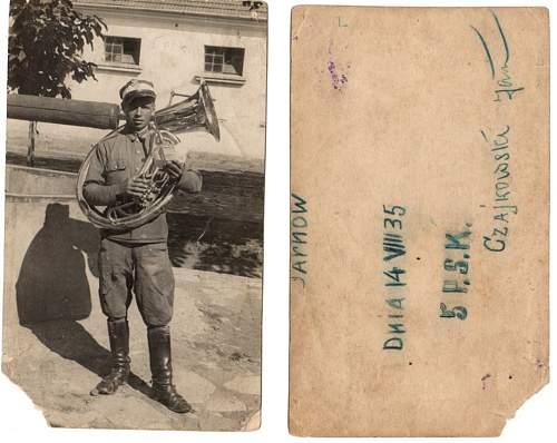 Click image for larger version.  Name:Grandad Tarnow 1935.jpg Views:29 Size:78.0 KB ID:757624