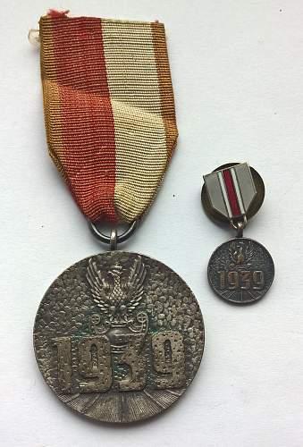 Click image for larger version.  Name:Za udział w wojnie obronnej 1939 (6).jpg Views:20 Size:213.0 KB ID:845020