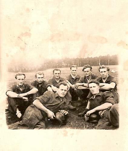 Picture of Ludowe Wojsko Polskie