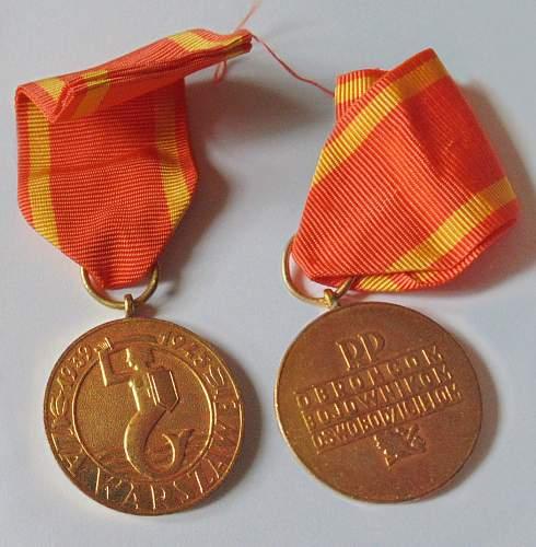 Click image for larger version.  Name:Warsaw Medal.jpg Views:110 Size:90.8 KB ID:951787