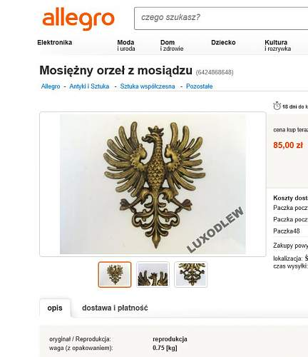 Click image for larger version.  Name:mosiadz orzel.JPG Views:28 Size:67.3 KB ID:993453