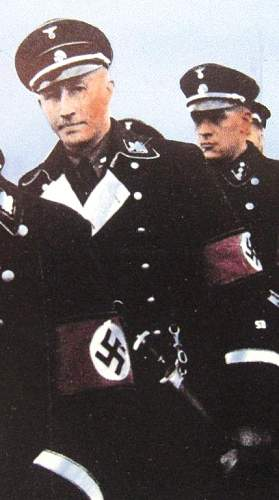 Click image for larger version.  Name:Heydrich.jpg Views:9876 Size:75.7 KB ID:564041
