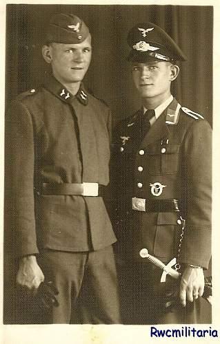 Click image for larger version.  Name:Luftwaffe.jpg Views:98 Size:111.3 KB ID:564260
