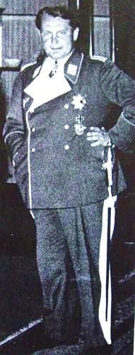 Click image for larger version.  Name:Hermann Meyer Goering..jpg Views:165 Size:75.2 KB ID:564523