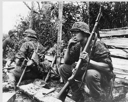 Click image for larger version.  Name:W-SS field operations w-fixed bayonet (SG).jpg Views:587 Size:104.5 KB ID:596595
