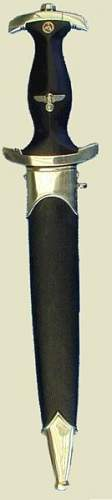 Click image for larger version.  Name:SA Marine dagger.jpg Views:58 Size:14.2 KB ID:599245