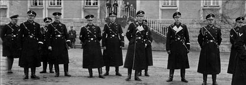 Click image for larger version.  Name:___uniforms____by_rienhardheydrich-d5nuccv.jpg Views:8877 Size:46.0 KB ID:608762