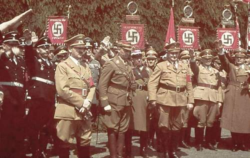 Click image for larger version.  Name:nazi-germany-color-images-pictures-photo-ww2-003.jpg Views:3306 Size:125.7 KB ID:612771