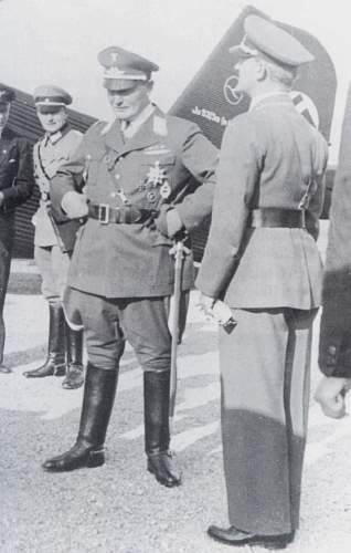 Click image for larger version.  Name:DLH-1 Göring October 8, 1933 at Munich airfied.jpg Views:143 Size:241.3 KB ID:764244